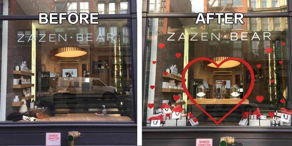 4 Ways To Upgrade Your Store Displays Manhattan Digital